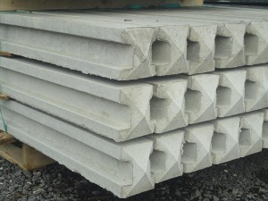 concrete-fencing-posts