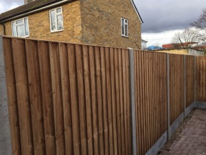 closeboard-fence-panel-2